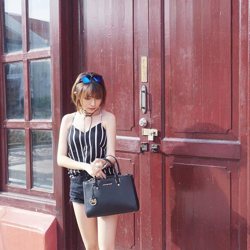 miko_wong11