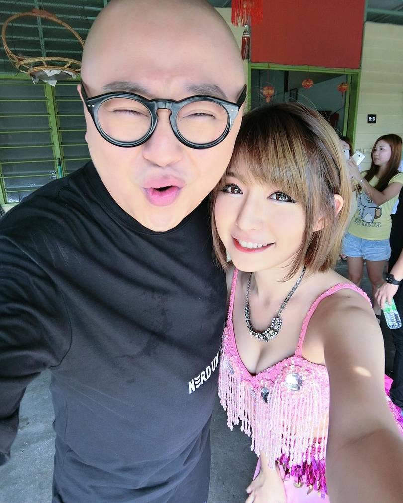 miko_wong12