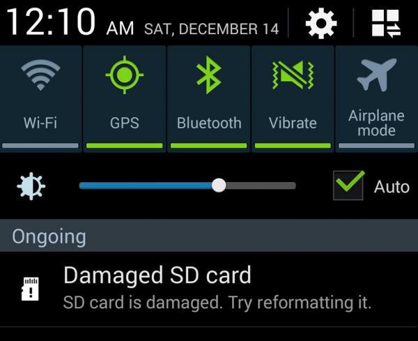 sd-card2