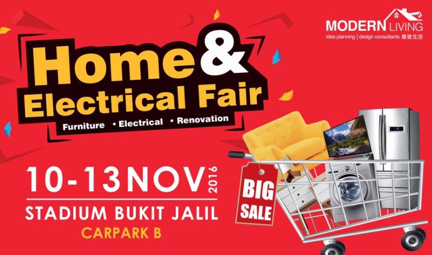 modern-living-home-expo-bukit-jalil-banner