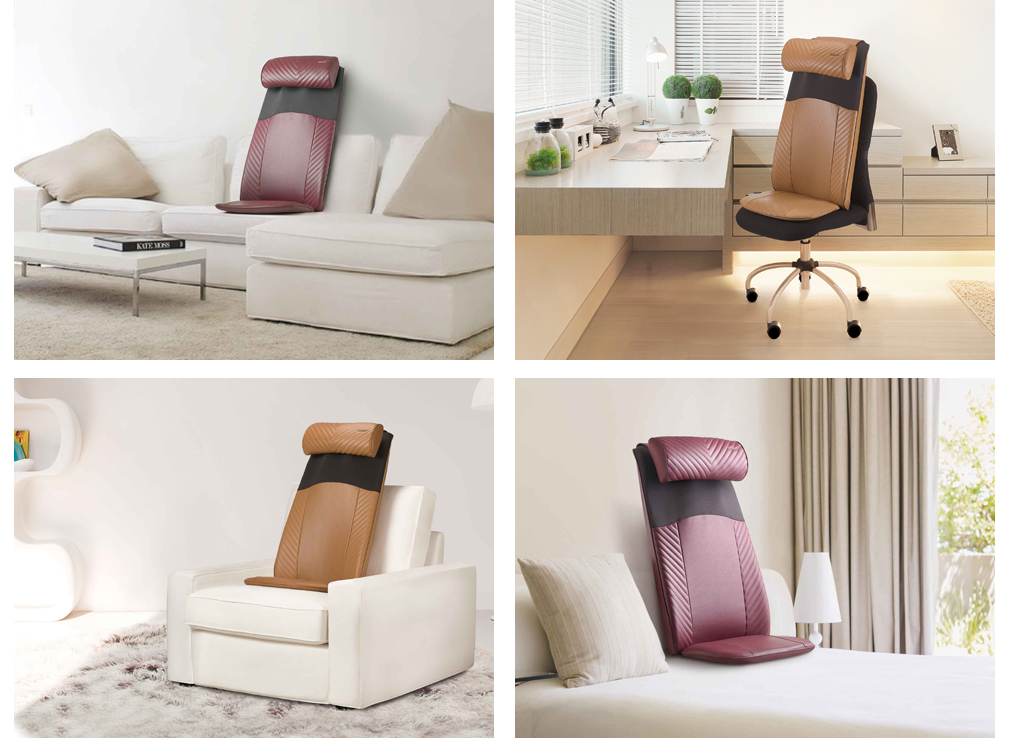 ujolly-back-massager-anywhere-at-home