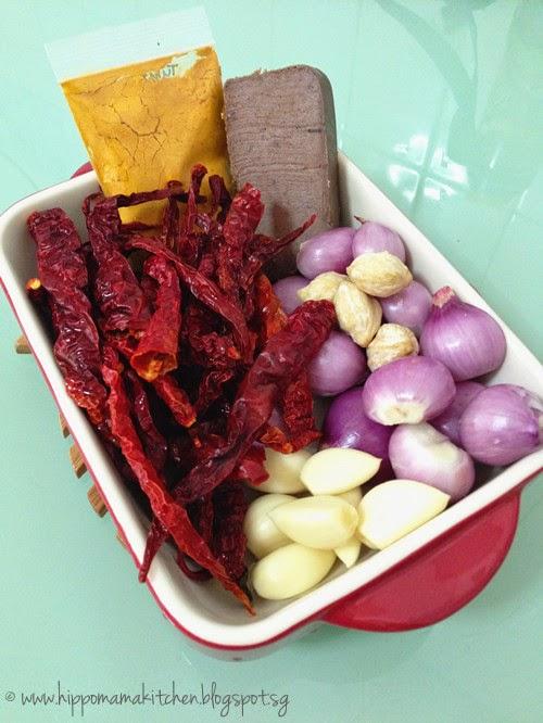 chili-paste-ingredient-edited