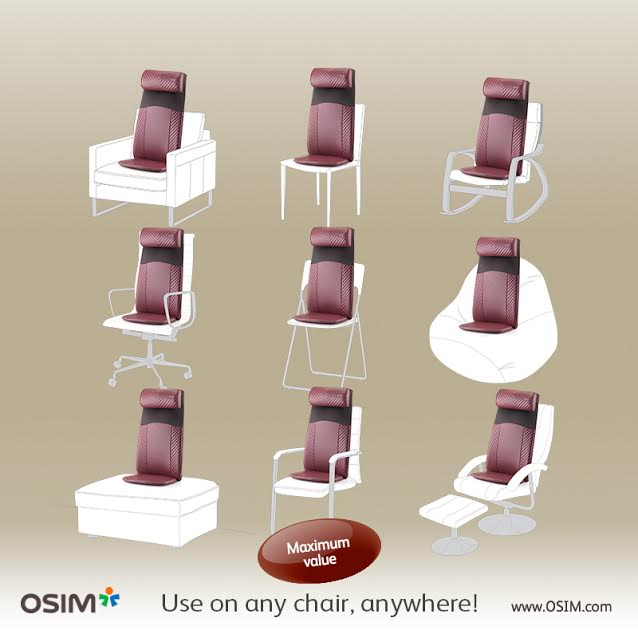 osim-new-3pc