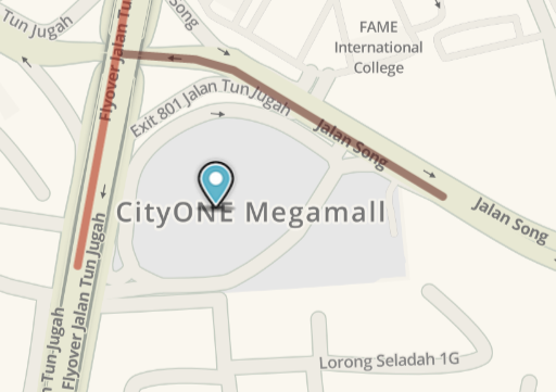 popular-mega-bookfair-kuching-cm091216-waze