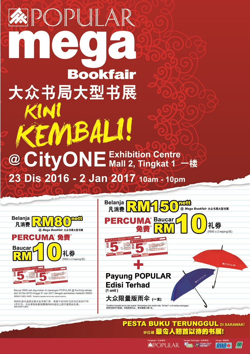 popular-mega-bookfair-kuching-cm091216-001