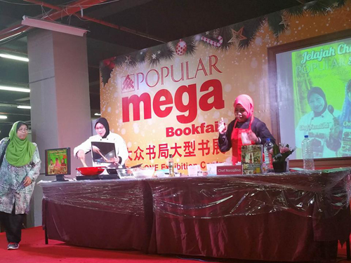 popular-mega-bookfair-kuching-cm091216-016