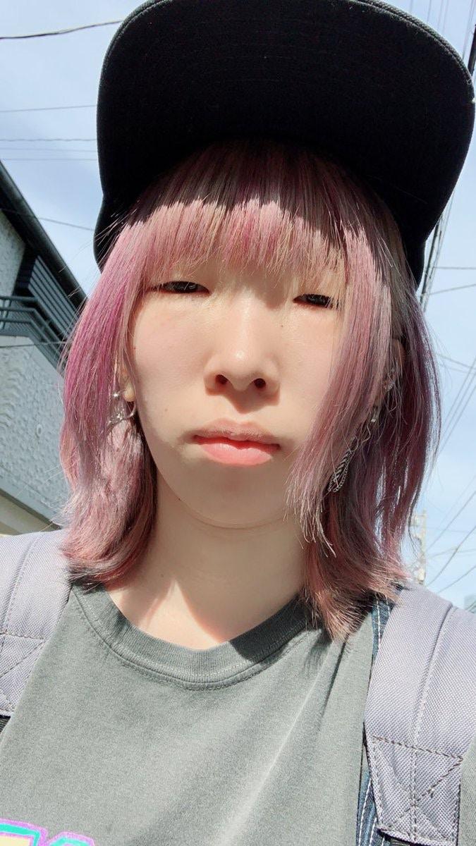 日本第一丑女_失传已久的易容术?自称奇迹丑女的日本妹子因一张「化妆前后 ...